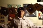 ABB - filmmaker (flat)